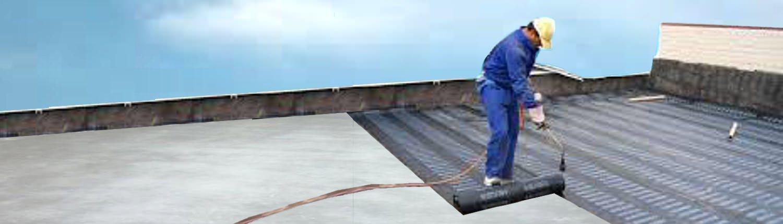 Impermeabiliza o catumbi telas - Impermeabilizantes para piscinas ...