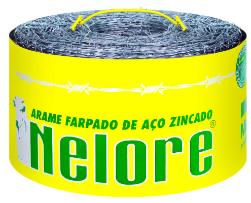 Arame_Farpado_Nelore