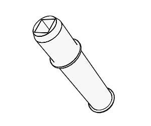 CTETB
