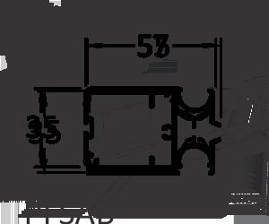 PFLRAB