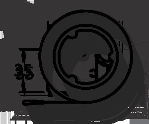 PRE1658