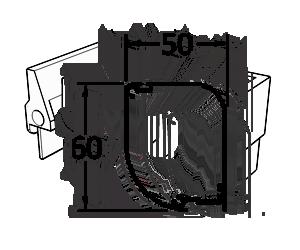 PRSA58