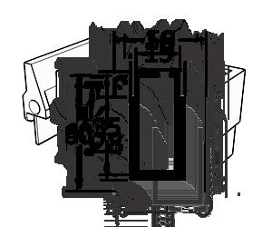 PTCA58