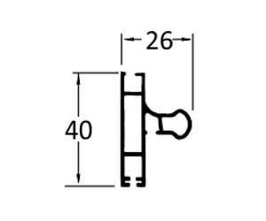 PTIA58