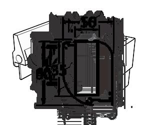 PTLA58