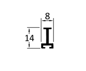 PTTA58