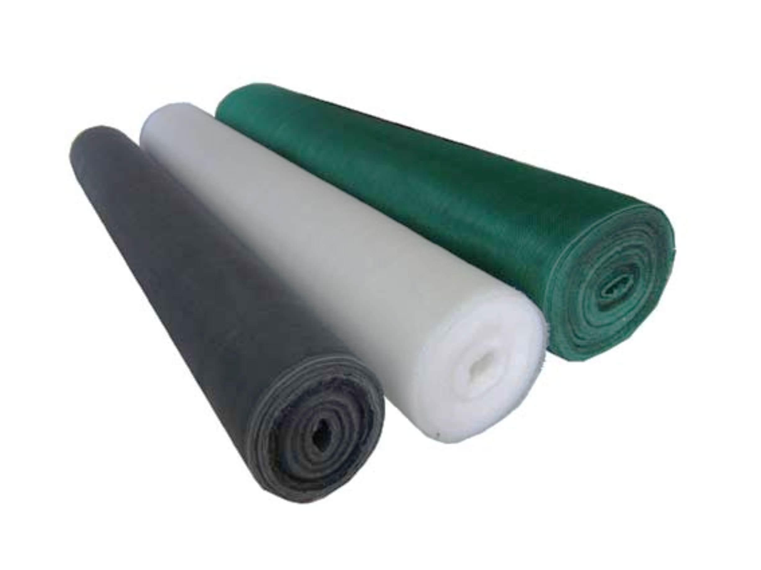 Tela mosquiteira remov vel - Telas de tapicerias para sofas ...